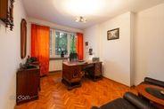Dom na sprzedaż, Warszawa, Wawer - Foto 9