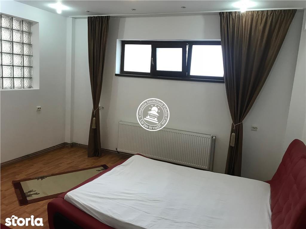Apartament de inchiriat, Iași (judet), Moara de Vânt - Foto 3