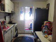 Apartament de vanzare, Bucuresti, Sectorul 4, Oltenitei - Foto 5