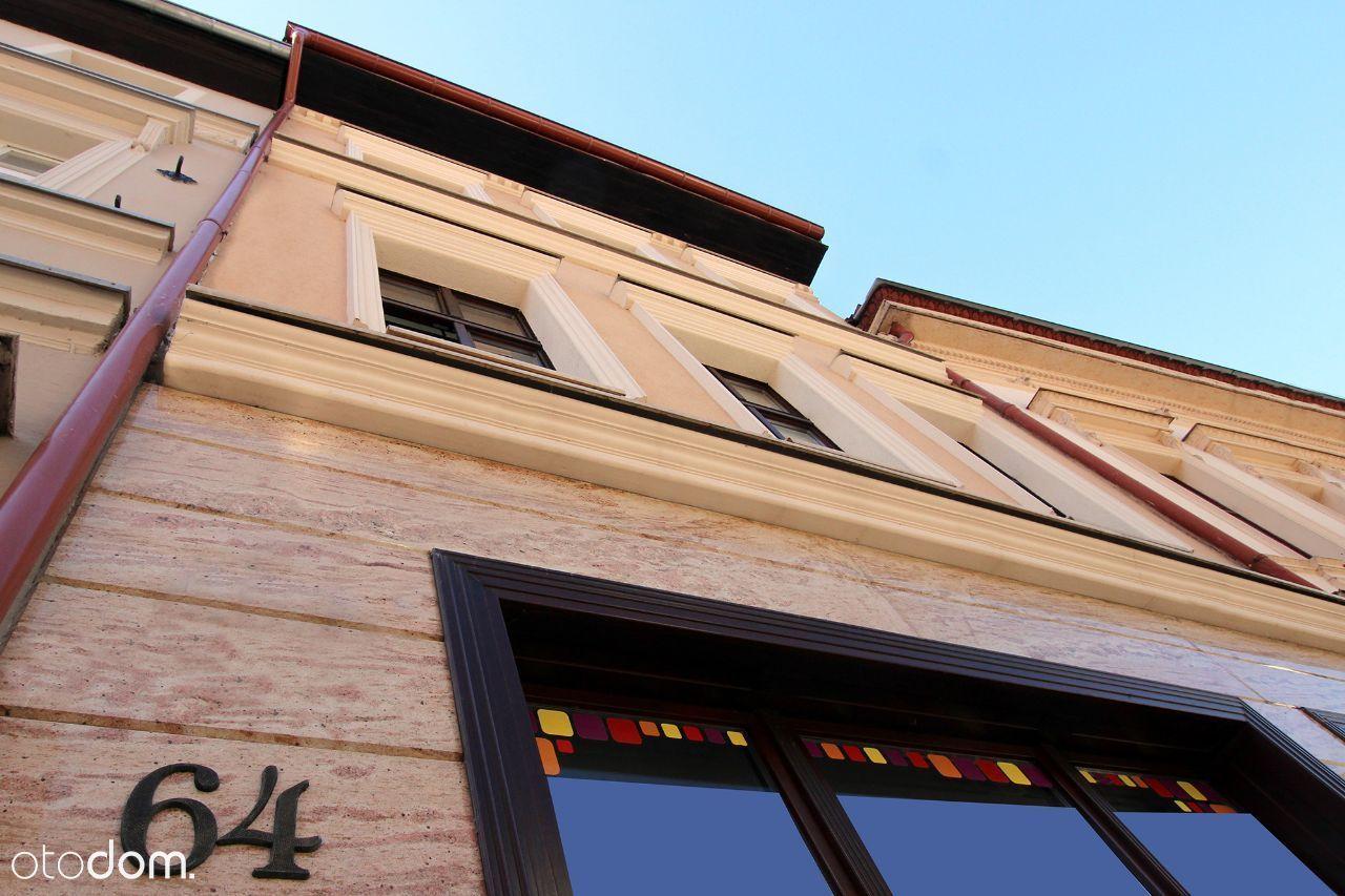 Mieszkanie na sprzedaż, Bydgoszcz, kujawsko-pomorskie - Foto 4