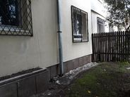 Apartament de vanzare, București (judet), Sectorul 2 - Foto 16
