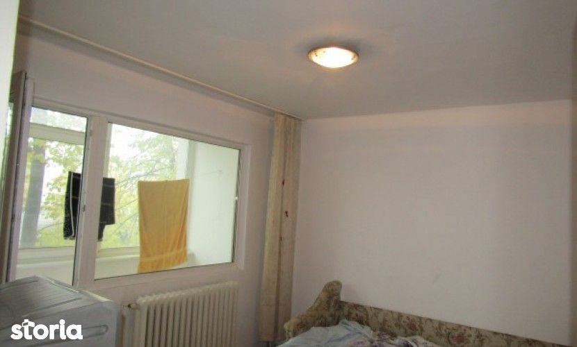 Apartament de vanzare, Iași (judet), Bulevardul Tudor Vladimirescu - Foto 10