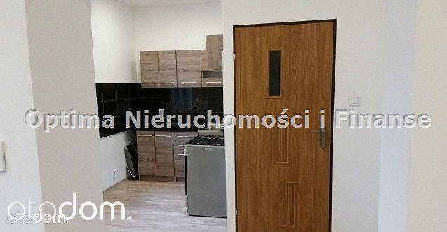 Mieszkanie na sprzedaż, Rybnik, Niedobczyce - Foto 2