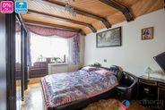 Dom na sprzedaż, Koleczkowo, wejherowski, pomorskie - Foto 6