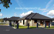 Dom na sprzedaż, Białystok, podlaskie - Foto 2