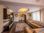 Casa de inchiriat, Sanpetru, Brasov - Foto 13
