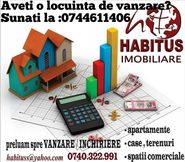 Dezvoltatori: HABITUS imobiliare - Piata Romana, Sectorul 1, Bucuresti (zona)