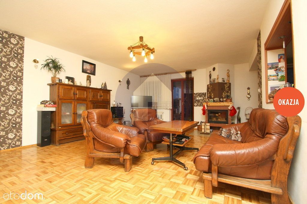 Dom na sprzedaż, Szalejów Dolny, kłodzki, dolnośląskie - Foto 2