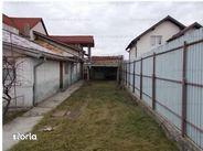 Casa de vanzare, Bacău (judet), Strada Spicului - Foto 2