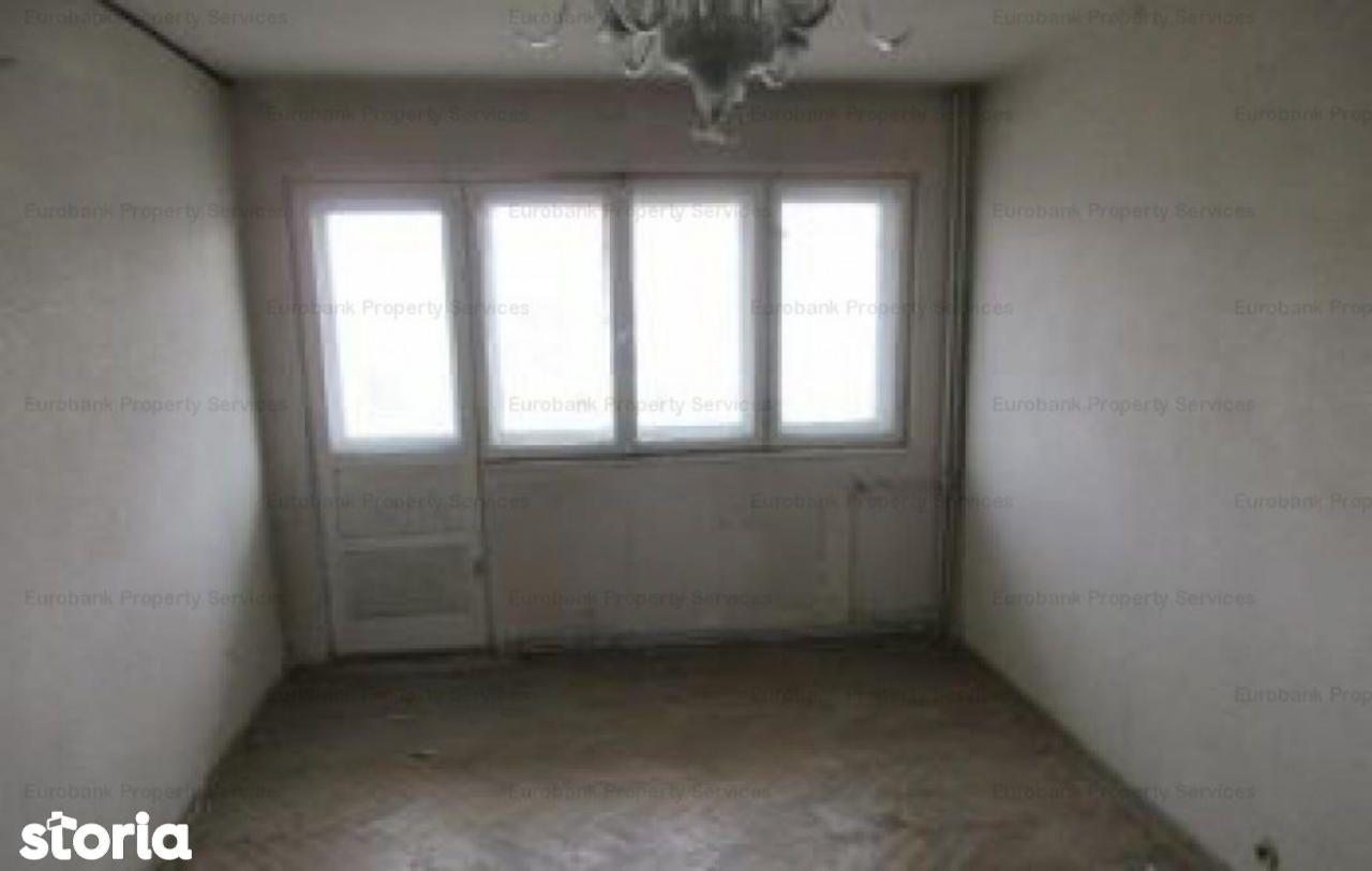 Apartament de vanzare, Prahova (judet), Strada Doctor Istrate Constantin - Foto 2
