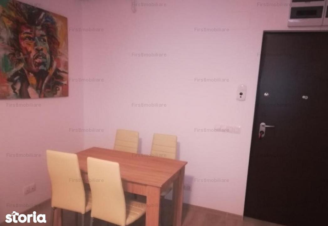 Apartament de inchiriat, București (judet), Bulevardul Theodor Pallady - Foto 7
