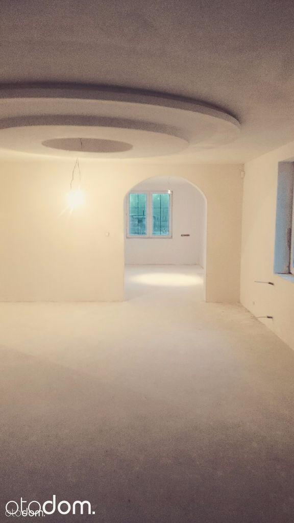 Dom na sprzedaż, Zamość, lubelskie - Foto 8