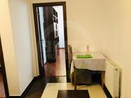 Apartament de inchiriat, Cluj-Napoca, Cluj, Zorilor - Foto 10