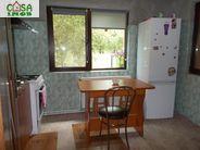 Casa de vanzare, Dâmbovița (judet), Micro 4 - Foto 8
