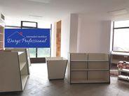 Spatiu Comercial de inchiriat, Arad (judet), Faleza Sud - Foto 1