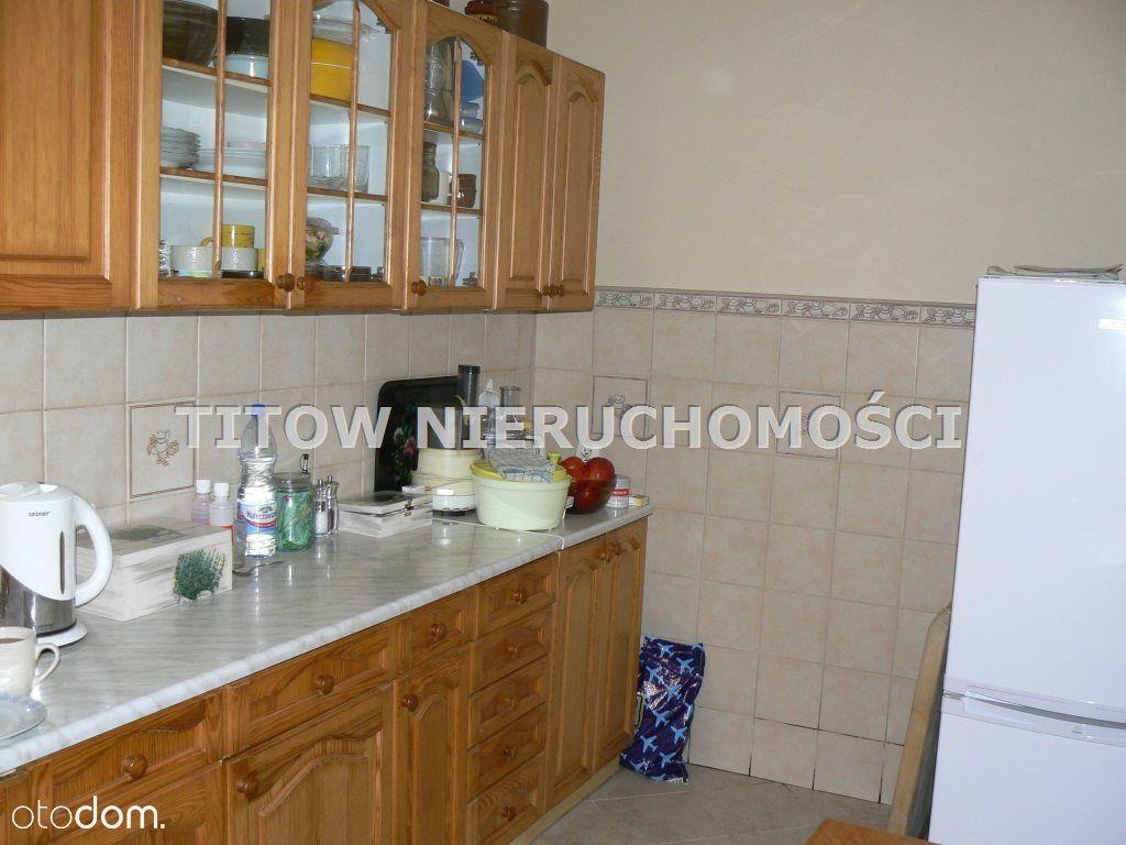 Dom na wynajem, Sosnowiec, Pogoń - Foto 2