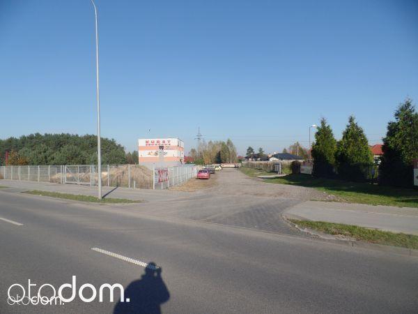 Lokal użytkowy na sprzedaż, Radom, Józefów - Foto 2