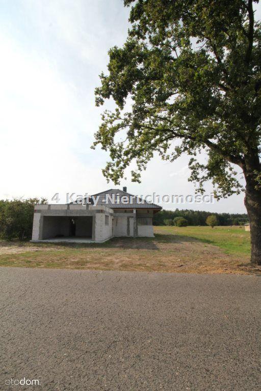 Dom na sprzedaż, Ludwików, ostrowski, wielkopolskie - Foto 3