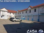 Spatiu Comercial de vanzare, Gorj (judet), Bulevardul Ecaterina Teodoroiu - Foto 19