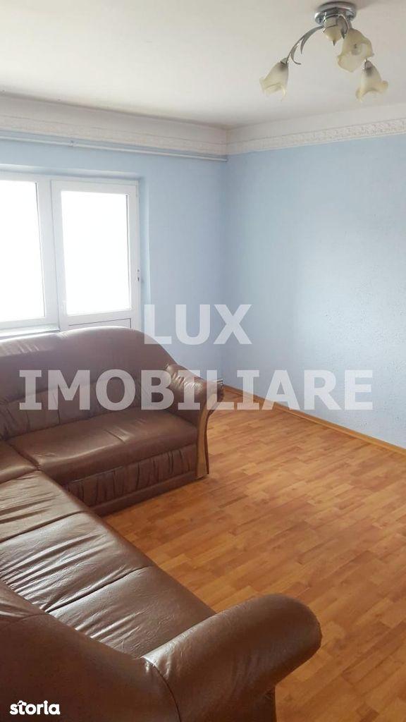 Apartament de vanzare, Botoșani (judet), Botoşani - Foto 1