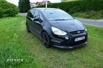 Ford S-Max Ford S MAX 2.0 - 26