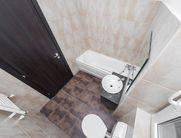 Apartament de vanzare, Ilfov (judet), Strada Sfânta Agnes - Foto 4