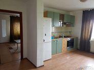 Apartament de vanzare, București (judet), Vitan - Foto 5
