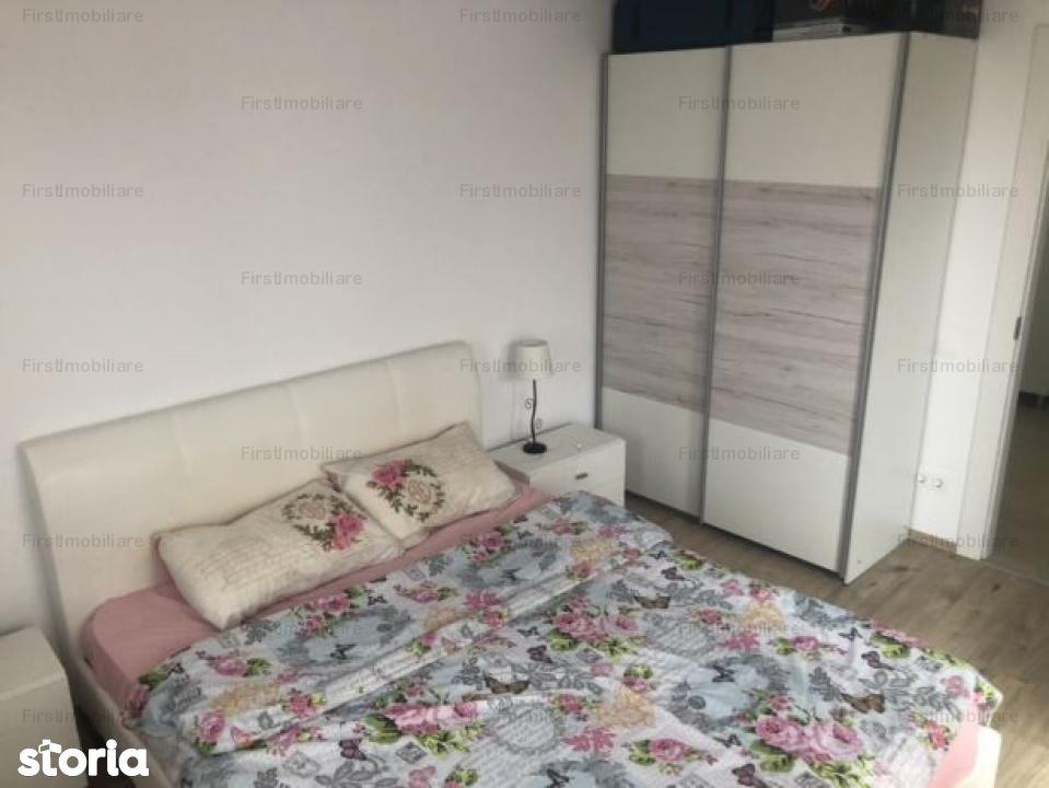 Apartament de inchiriat, București (judet), Strada Vântului - Foto 1