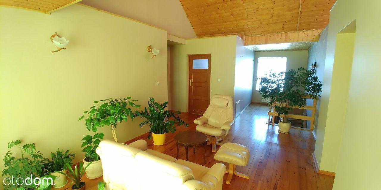 Dom na sprzedaż, Sierpc, sierpecki, mazowieckie - Foto 2
