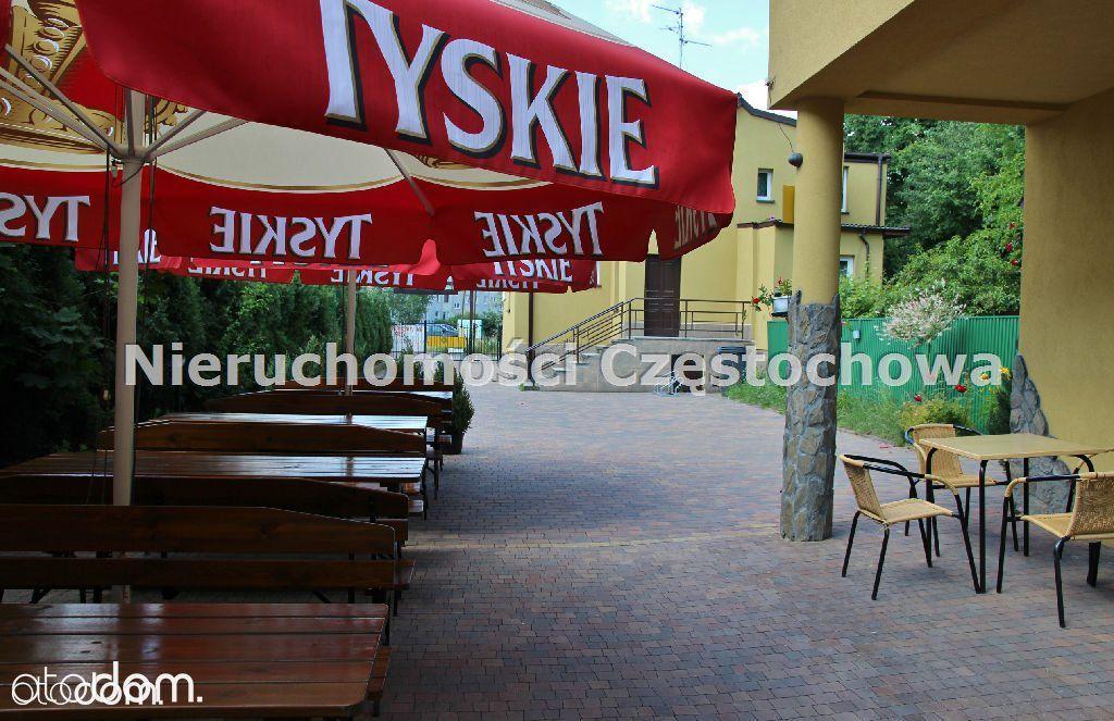 Lokal użytkowy na sprzedaż, Częstochowa, Raków - Foto 3