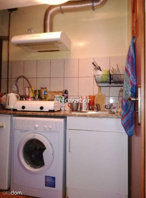 Lokal użytkowy na sprzedaż, Świecie, świecki, kujawsko-pomorskie - Foto 19