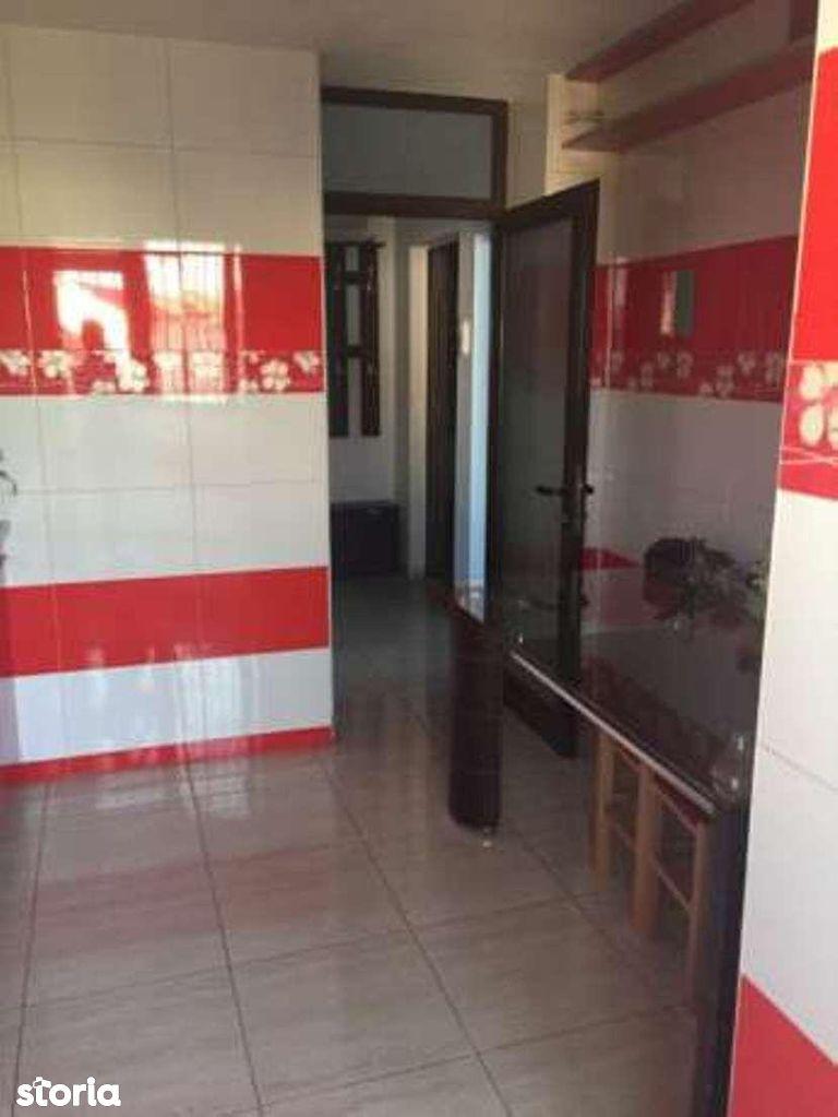 Apartament de inchiriat, Galati - Foto 3