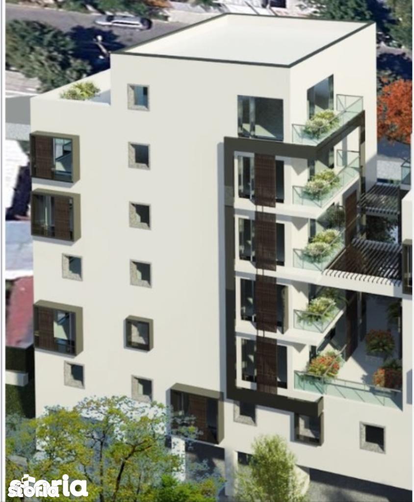 Apartament de vanzare, Bucuresti, Sectorul 1, Chitila - Foto 1