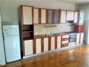 Apartament de inchiriat, Cluj (judet), Strada Constantin Brâncuși - Foto 1