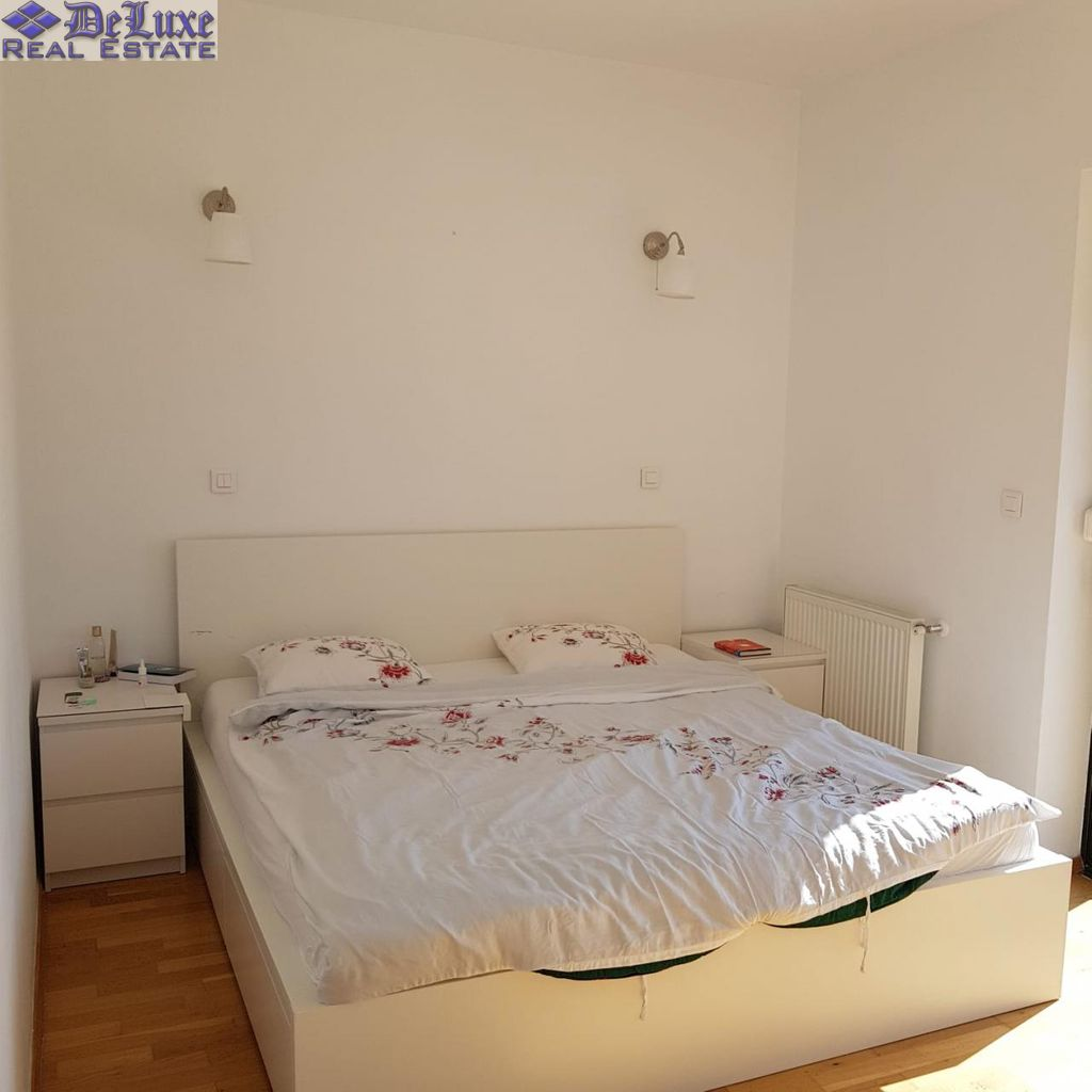 Apartament de vanzare, București (judet), Sectorul 1 - Foto 13