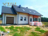 Dom na sprzedaż, Tworóg, tarnogórski, śląskie - Foto 4
