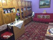 Apartament de vanzare, Brăila (judet), Centru - Foto 1