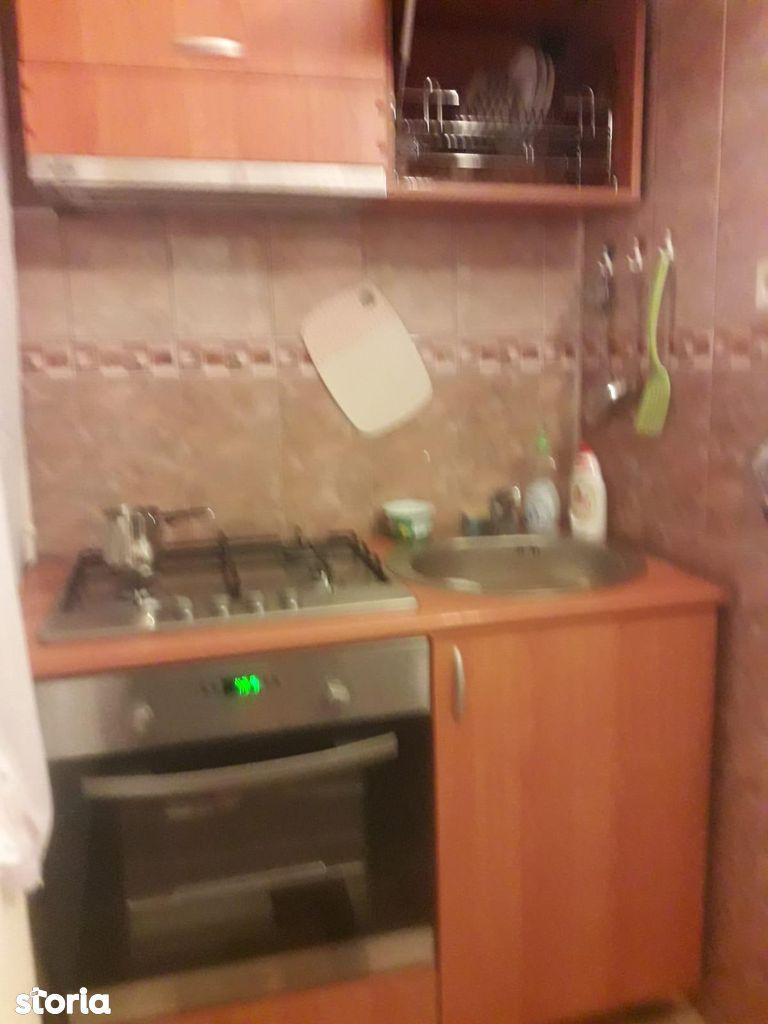 Apartament de vanzare, Mioveni, Arges - Foto 12