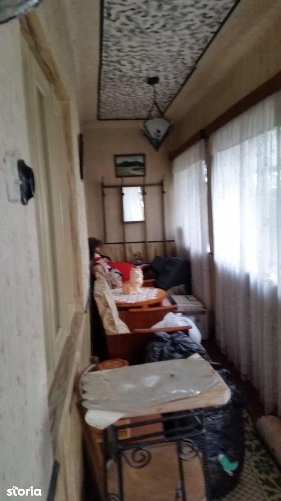 Casa de vanzare, Prahova (judet), Boldeşti-Scăeni - Foto 10