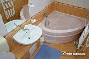 Apartament de vanzare, Cluj (judet), Plopilor - Foto 15