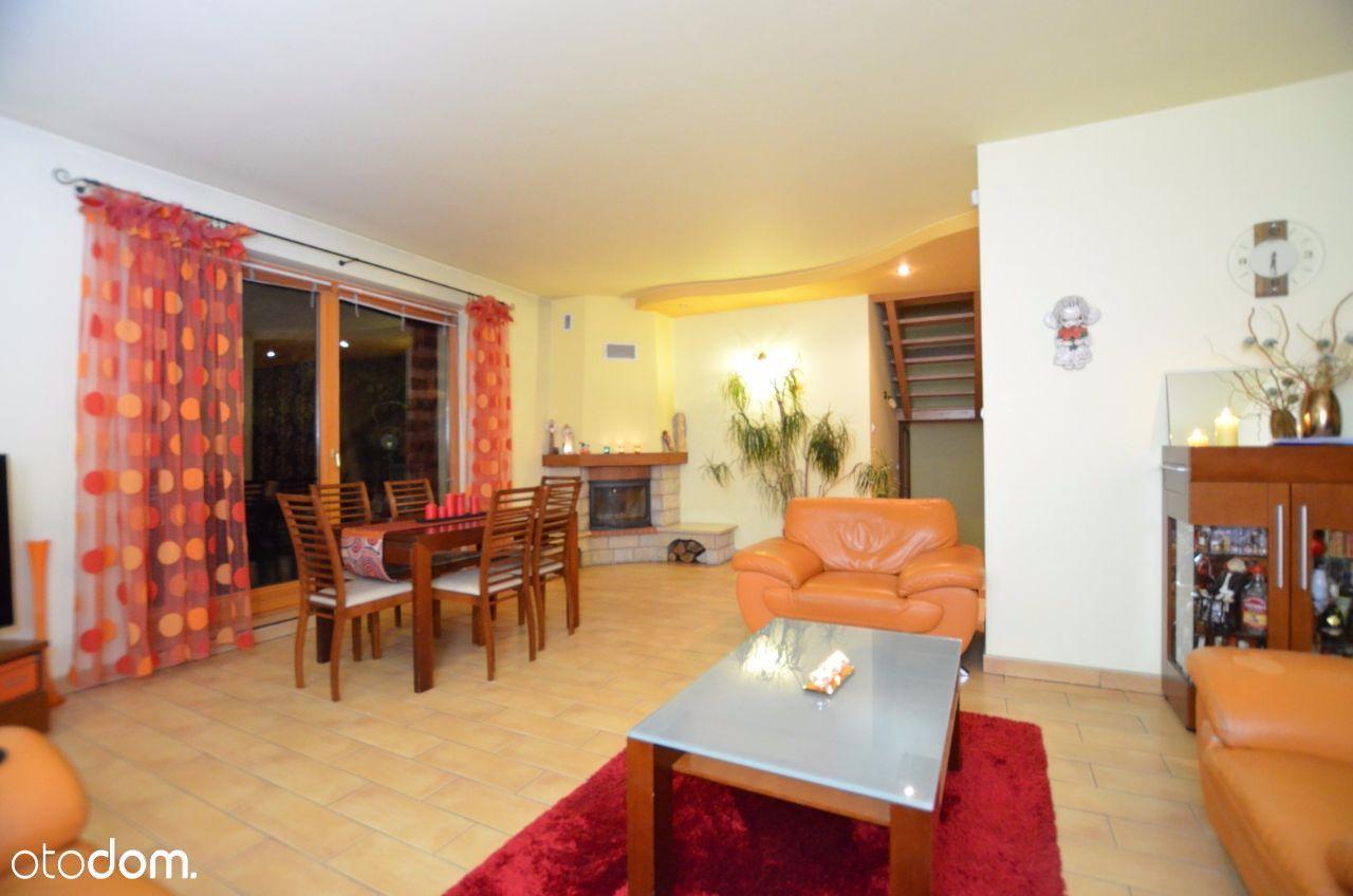 Dom na sprzedaż, Bytom, Stolarzowice - Foto 1