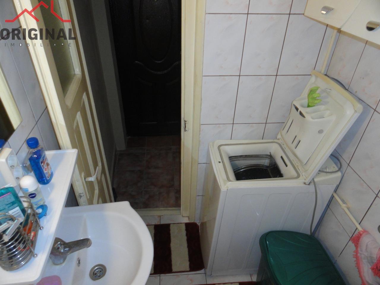 Apartament de vanzare, Vladimirescu, Arad - Foto 8