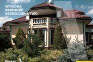 Dom na sprzedaż, Łomianki, Dąbrowa - Foto 1