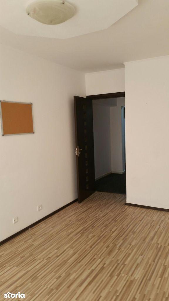 Apartament de vanzare, București (judet), Calea Călărașilor - Foto 3