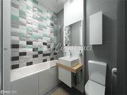 Apartament de vanzare, Ilfov (judet), Șoseaua Giurgiului - Foto 5