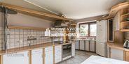 Dom na sprzedaż, Bojano, wejherowski, pomorskie - Foto 4