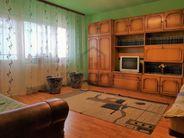 Apartament de vanzare, Timisoara, Timis, Steaua - Foto 1