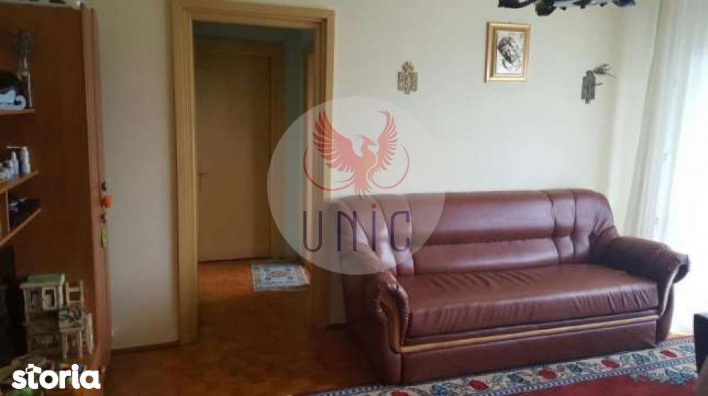Apartament de vanzare, Craiova, Dolj, Brazda lui Novac - Foto 7