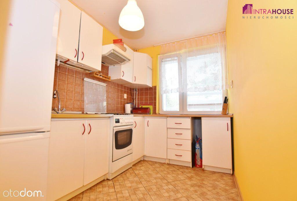 Mieszkanie na sprzedaż, Wieliszew, legionowski, mazowieckie - Foto 6