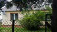 Dom na sprzedaż, Niemojki, łosicki, mazowieckie - Foto 11